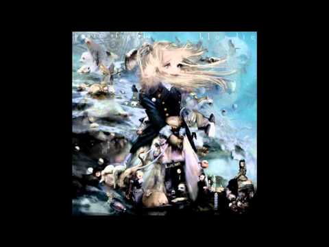 Blondie - What I Heard