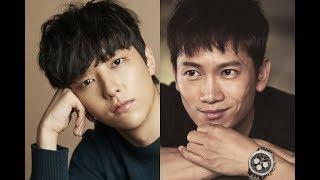 "Kpop news _""Produce 101 Season 2"" Contestant Lee Yoo Jin Joins Ji Sung's New Drama"