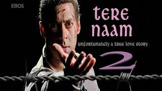 Tere Naam 2 FULL MOVIE facts | Salman Khan | Katrina Kaif | Satish Kaushik |
