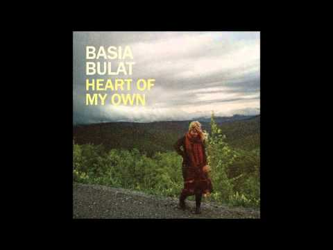 Basia Bulat - If It Rains