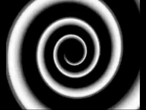 hypnose pour arreter de fumer philleray youtube. Black Bedroom Furniture Sets. Home Design Ideas