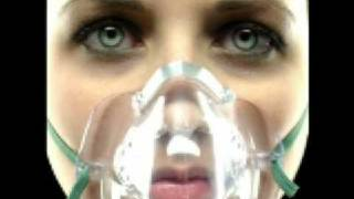 Watch Underoath Im Content With Losing video