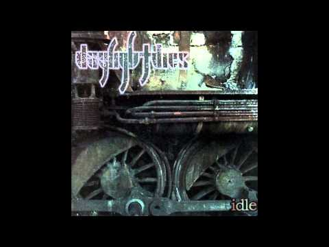 Daylight Dies - Forfeiture Of Life
