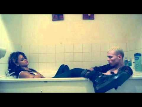 Rihanna - We Found Love DOWNLOAD