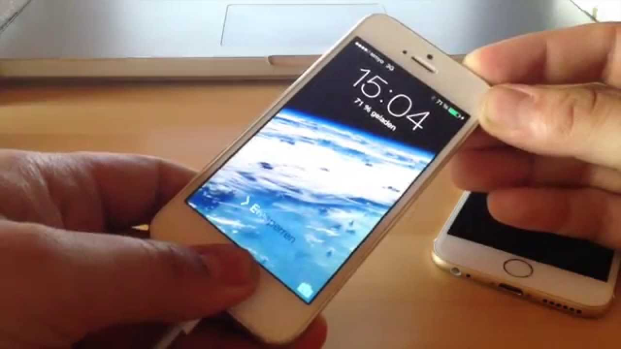 How to Restore iPhone Without iTunes?