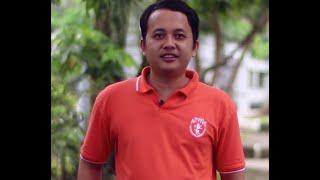 Download Facebook Marketing Tips : Jualan Produk Mahal 1 - Bahasa Indonesia 3Gp Mp4