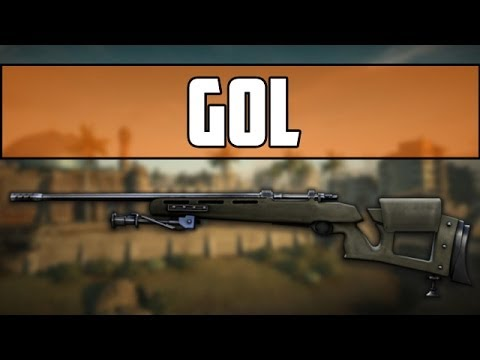 Battlefield Play4free GOL Review/Commentary
