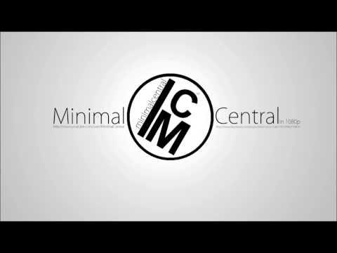 Marascia - Nympho (Original Mix) HD