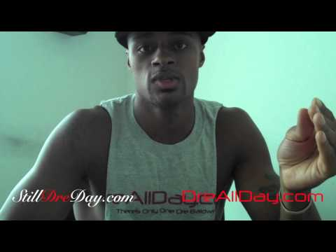 5 Tips For Making The Team || High School College Tryouts Coaches Tips | Dre Baldwin