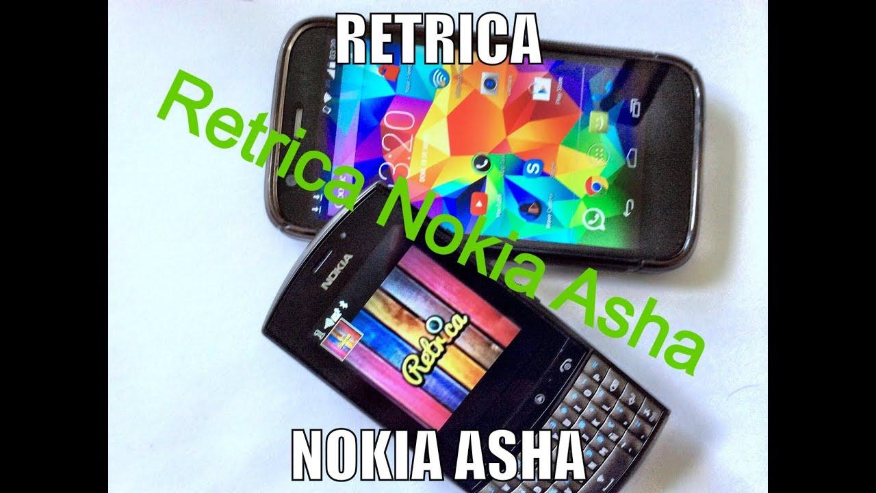 Nokia X Android Phones - Community - Google+
