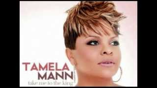 Tamela J. Mann - Best Days