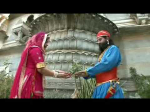 Maharana Pratap Song Free MP4 Video Download