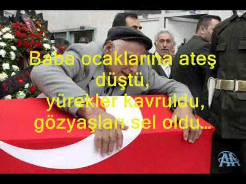 Sucuk Partisi Hv Alb Erdoğan Gür