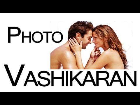 Attract Your Love By Photo - This Mantra never Fail thumbnail