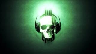Download Lagu Best Metal-Rock Music Remix 2017 Gratis STAFABAND