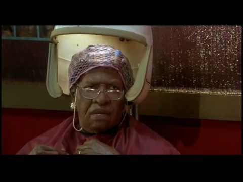 Nutty Professor II Shower Joke