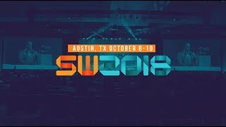 SpiceWorld 2018: Don't miss IT!