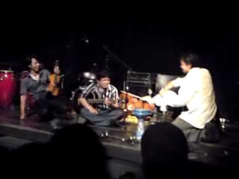 Cicak Cicak Di Dinding By Ammy Alternative video