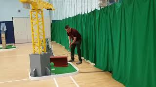 Landmark Golf in Wolsingham 4 of 4