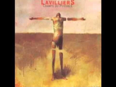 Bernard Lavilliers - Habana