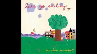 Watch Lets Go Sailing Better Off video