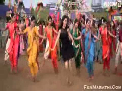 Madanike Full Song    Zapatlela 2 video