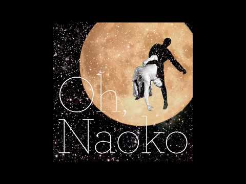 Sun Airway - Oh, Naoko