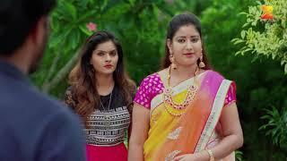 Azhagiya Tamil Magal - Episode 9 - September 07, 2017 - Best Scene