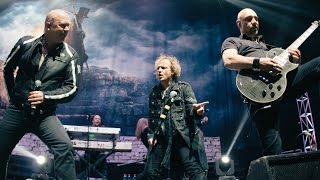 Avantasia - Reach Out for The Light (Live With M Kiske)