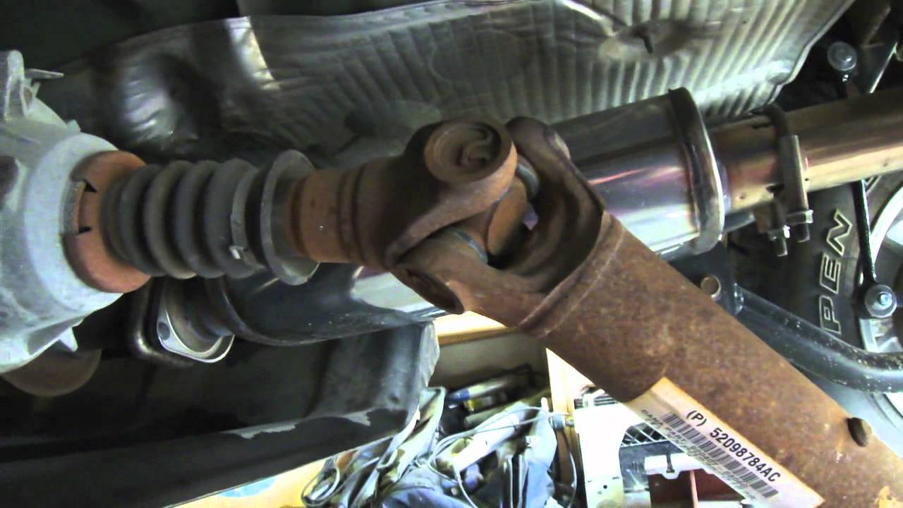 Buick Lesabre Wire Big together with D Np Problem Verified Gm Sort Xfercasehole also Maxresdefault as well Vss moreover Pm. on chevy silverado transfer case problems