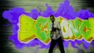 Watch JayZ Hollywood video