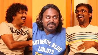 First time in Youtube history – Watch Kashmora team's sudden changeover