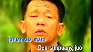 Full Album Seleksi Pop Minang • Zalmon Terpopuler • Ratok Padi Ampo