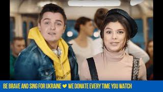 Michelle Andrade & JackBelozerov - Hasta La Vista