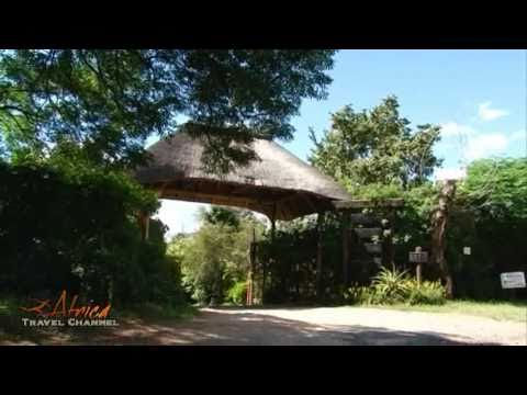 Mohlware Guest Lodge North Riding Johannesburg South Africa - Africa Travel Channel