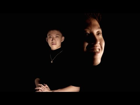 Rich Chigga - Who That Be (Official)