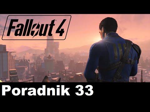 Jak Pobrać I Zainstalować Fallout 4 PL [torrent]