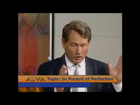 Moringa Oleifera (Zija) Benefits explained by Dr. Howard Fisher.