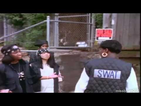 Лучшие зарубежные хиты 90-х (часть 2)