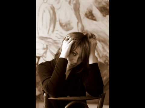 Divinyls - COME DOWN TO EARTH
