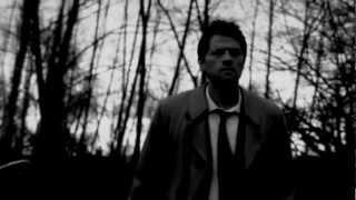 Seven Devils | Purgatory AU