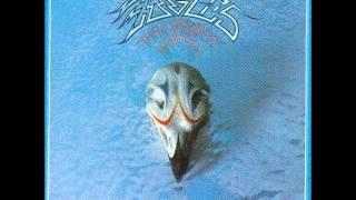 Watch Eagles Already Gone video
