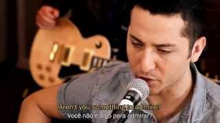 download lagu Justin Timberlake - Mirrors Boyce Avenue Cover - Legendado-português/inglês gratis