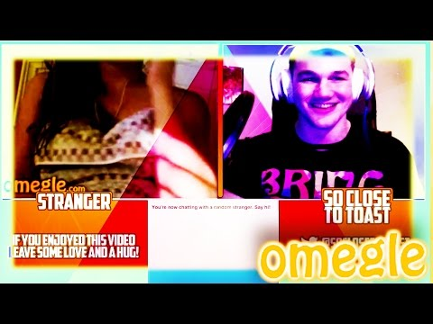 Omegle Beatbox Funny Moments - why Am I So Weird?! (omegle Funny Beatbox Reactions) video