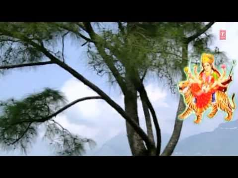 Ye Dar Hai Vaishno Mata Ka Devi Bhajan By Sonia Sharma [full Hd Song] I Maiyya Da Mela Aa Gaya video