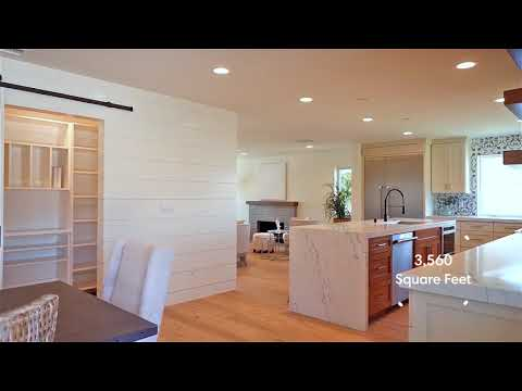 Overview of 24 Point Loma Dr CORONA DEL MAR, CA (pid: 2642496)