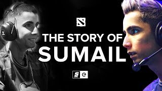 The Story of Sumail