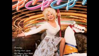Watch Dolly Parton Starting Over Again video