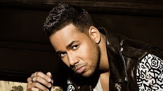 Watch Romeo Santos Odio video