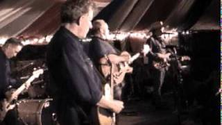 Watch Blasters American Music (lp Version) video